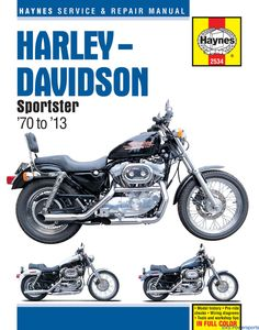 1991 1998 harley davidson fxd dyna evolution service manual service rh pinterest com 1990 Harley-Davidson 1991 Harley-Davidson Fatboy