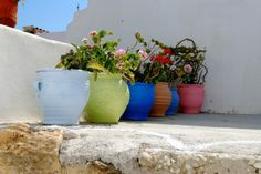 Marpissa   Paros   Greece