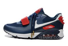 check out 9d8e4 0f75c hardsNike Air Yeezy 2 SP Shoes
