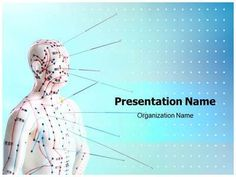medical themes for powerpoint