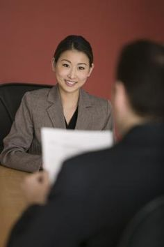 It's easier to stand out in a teaching interview than you might think. Simply being professional and prepared will set you head and shoulders above many other candidates, many of whom have blanketed surrounding districts with resumes and often approach interviews somewhat cavalierly. It will take some preparation, but getting the teaching position you want will make the extra work entirely worth it.