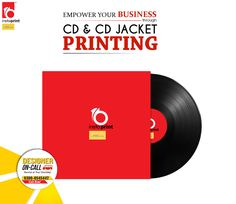 The #cd #jackets #designed and #supplied by us can be used to #pack your CDs in eye-popping and #attractive #designs http://www.instaprint.pk/corporate/cd-jackets.html Call us at: 0346-5000777 or Chat online: www.instaprint.pk #digitalprinting #printing #cdjacketsprinting #cdjacket