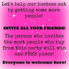 Invite a Friend http://krisestrada.jamberrynails.net