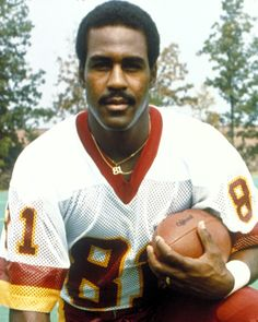 Washington Redskins - Art Monk - Inducted to Pro Football Hall of Fame in 2008 - Played for Redskins 1980 to 1993 Redskins Fans, Redskins Football, Redskins Players, Football Players, But Football, Arena Football, College Football, Baseball, Nfl Hall Of Fame