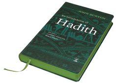 """En introduktion til Hadith"" John Burton"