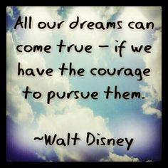 #quotes #disney