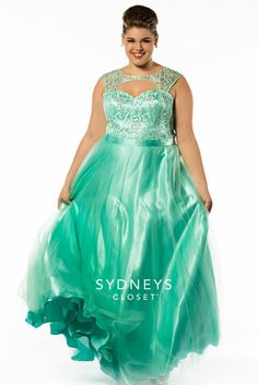 ce5400ae0fc53 822 Best Plus Size Evening dresses and Casual Wear images