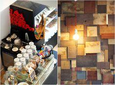 Workshop Cafe, Brussels | smarksthespots.com