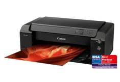 Canon Imageprograf Pro-1000 Canon Print, Ac System, Relative Humidity, Installation Manual, Windows Operating Systems, Display Resolution, Photo Printer, 2017 Photos, Card Reader