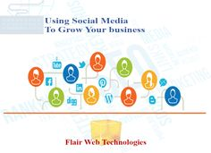 Management Team - SEO Company India |flair web technologies flair web technologies is a premier digital marketing company which has grabbed many international and national awards. Meet the management team of flair web technologies and know the story behind its success.