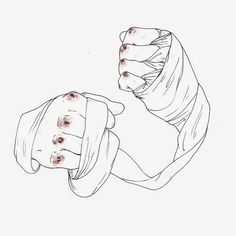 daughters of eden ideas Pencil Art Drawings, Art Drawings Sketches, Character Aesthetic, Character Design, Boxing Girl, Arte Obscura, Poses References, Drawing Reference, Dark Art