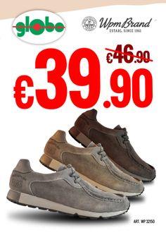 Novità Wampum a soli € 39,90