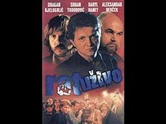 Rat uzivo - War Live - (Movie) - (Cobra Film 2000) - ceo film - http://filmovi.ritmovi.com/rat-uzivo-war-live-movie-cobra-film-2000-ceo-film-2/