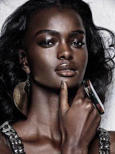 čierna Africká porn.com čierna Teen pirn