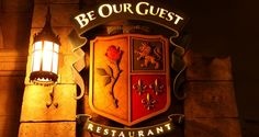 Top Ten Dining Tips for Walt Disney World – DisneyDining