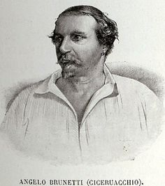 upload.wikimedia.org wikipedia it c cf Angelo_Brunetti.jpg