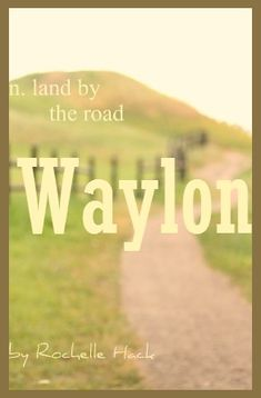 Baby Boy Name: Waylon (way-lin). Meaning: Land by the Road. Origin: Old English. - Name Baby Boy - Ideas of Name Baby Boy - Country Babys, Country Baby Names, Cute Baby Names, English Baby Names, Country Music, Trendy Baby, Southern Baby, Southern Boy Names, Baby Love