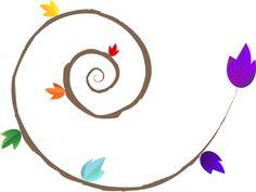 Il Cammino dell'Edera - Naturopathy Blog