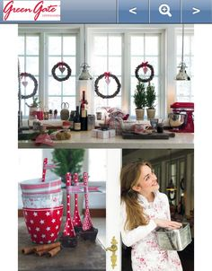 Greengate collection xmas 2013. Soon available at http://www.originated.nl worldwide service