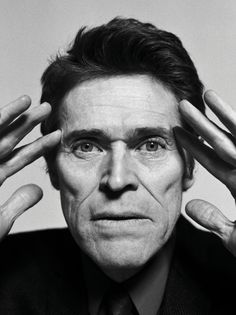Celebrities - Willem Dafoe Photos collection You can visit our site to see other photos. Face Men, Male Face, Male Icon, Willem Dafoe, Human Reference, The Boondock Saints, Celebs, Celebrities, Famous Faces