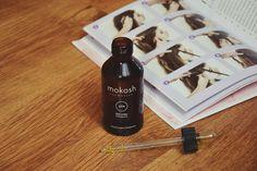 Jak poprawić stan włosów? Blog o włosach.: 5 sposobów na łatwiejsze zmywanie olejów. Co robić, aby zmywanie olejów nie było udręką?