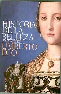 Umberto Eco Books, Eco Umberto, John Keats, Good Books, My Books, The Curated Closet, La Madone, Book Writer, How To Look Expensive