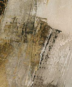 Google Image Result for http://25.media.tumblr.com/tumblr_luseolprSX1r4j1uqo1_500.jpg