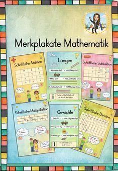 Primary School, Montessori, Kindergarten, Homeschool, Super, Teacher, Education, Kids, Home Decor