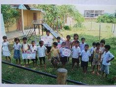 #HelpingDay #Observed on #30September2011
