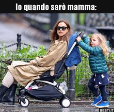 Crazy Funny Memes, Really Funny Memes, Wtf Funny, Funny Cute, Funny Phrases, Mamma, Smiley, Depression, Baby Strollers