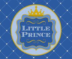 Prince-Sign_2.png 580×471 pixels