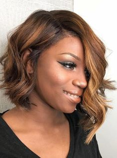 Shop our online store for blonde hair wigs for women.Blonde Wigs Lace Frontal Hair Lace Front Wigs 100 Indian Remy Human Hair From Our Wigs Shops,Buy The Wig Now With Big Discount. Short Weave Hairstyles, Frontal Hairstyles, Wig Hairstyles, Straight Hairstyles, Black Bob Hairstyles, Hairstyles Videos, Everyday Hairstyles, Wedding Hairstyles, Medium Hair Styles