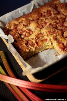 French Toast, Food And Drink, Breakfast, Desserts, Tarts, Morning Coffee, Tailgate Desserts, Mince Pies, Postres