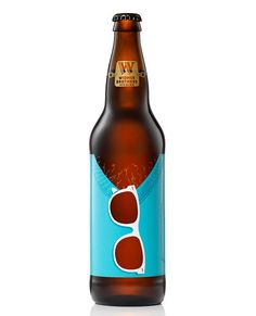 Widmer Brothers 2004 Bottle