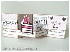 stampin-up_geburtstag_biggest-birthday-ever_torte_karte_double-z-card_stempelfantasie_1