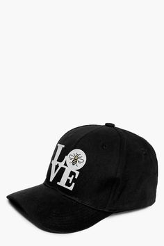 41c6442b3ae Browning Dry Creek Trucker Hat (For Men)   Under $5 Men's Zone ...