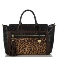 Anna Satchel....THIS IS A MUST FOR CHRISTMAS! LOVE LOVE LOVE