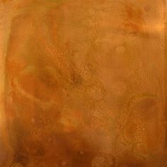 Ochre Wallpapers and Pictures | 21 Items | Page 1 of 1