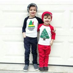 Go to www.etsy.com/shop/cutiepatudies or on Instagram @cutiepatudies www.Instagram.com/cutiepatudies