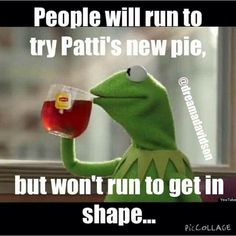 Patti's Pies