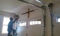 garage door repair cost within 7 tips on overhead garage door repair 7 Tips on Overhead Garage Door Repair