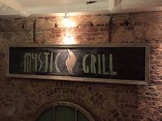 Mystic Grill Restaurant Elena Gilbert, Stefan Salvatore, Paul Wesley, Vampire Dairies, Mystic Falls, Dear Diary, The Vamps, The Originals, Grill Restaurant