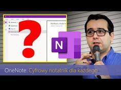 Kurs: Edukacja zdalna z Microsoft Teams - YouTube Microsoft, Youtube, Youtubers, Youtube Movies