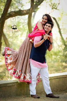 If you are looking for best pre-wedding photographer in Chandigarh. Visit Cinestyle India studio provides top class pre-wedding photographer at Chandigarh region. Indian Wedding Couple Photography, Wedding Couple Photos, Couple Photography Poses, Wedding Pictures, Wedding Photography India, Indian Wedding Photos, Couple Pics, Photography Editing, Couple Goals