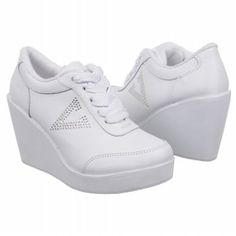 #Vol                      #Womens Casual Shoes      #Volatile #Women's #Cash #Shoes #(White)            Volatile Women's Cash Shoes (White)                                           http://www.snaproduct.com/product.aspx?PID=5864594