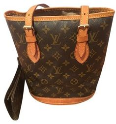 Shop for women's fashion, designer clothing, bags & accessories, up to 90% off at Tradesy. Authenticity guaranteed and free returns.