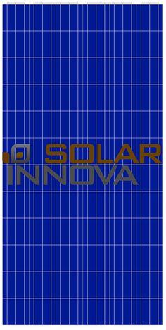 Polycrystalline Solar Panel BIPV Frameless 72 cells 156x156 mm #solarinnova #bipv #solar #energy #solarenergy #renewableenergy #photovoltaic #solarpower #solarpv #pvpanel #pvpanels #solarpanels #solarmodules #pvmodule #pvmodules #polycrystalline #electricity #cleanenergy #greenenergy #energia #energiasolar #energiarenovable #fotovoltaica #panelsolar #panelessolares #panelesfotovoltaicos #modulosfotovoltaicos #policristalinos #electricidad