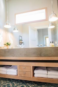 The Shotgun House   Season 3   Fixer Upper   Magnolia Market   Bathroom   Tiny House   Chip & Joanna Gaines   Waco, TX