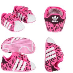 http://www.hoodboyz.co.uk/product/p133642_adidas-shoe-kids-superstar-2-crib-baby-shoes-pink-white.html