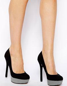 Resultado de imagen para imagenes de moda en adolescentes zapatos